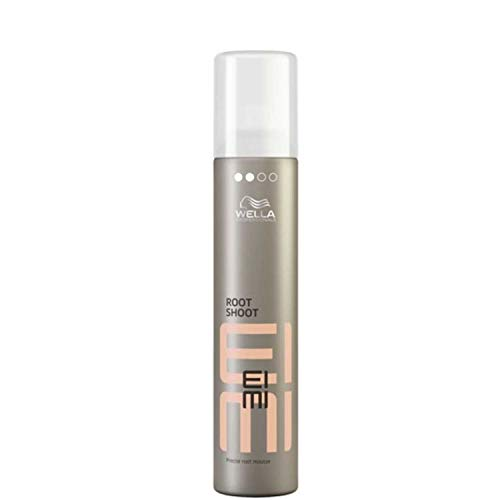 Wella Eimi Root Shoot Ansatz Volumen Schaum