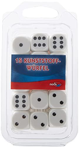 Noris -   606154361, 15