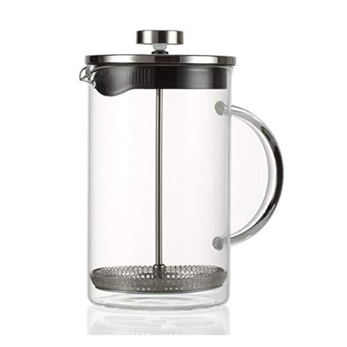 Ritzenhoff & Breker Rio Caffettiera, 0,8 litri