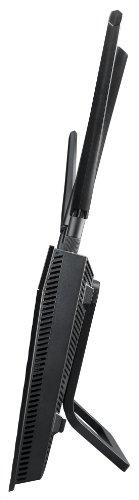 Asus RT-N66U
