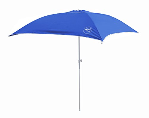 Top 10 umbrella holder extension for 2021