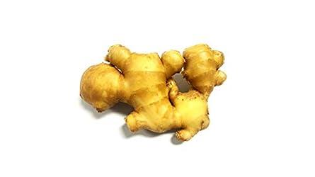Amae Old Ginger, 300 g