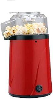 Healthy Popcorn Makers