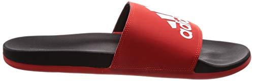 Adidas Men's Flip-Flops