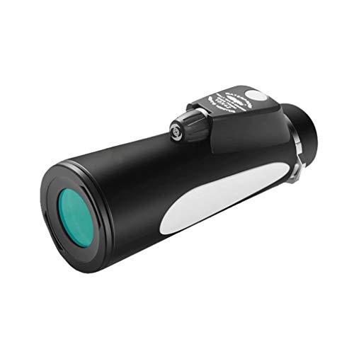 For Sale! Binoculars Monocular High-Definition Low-Light Night Vision Outdoor Dedicated Concert Bird...