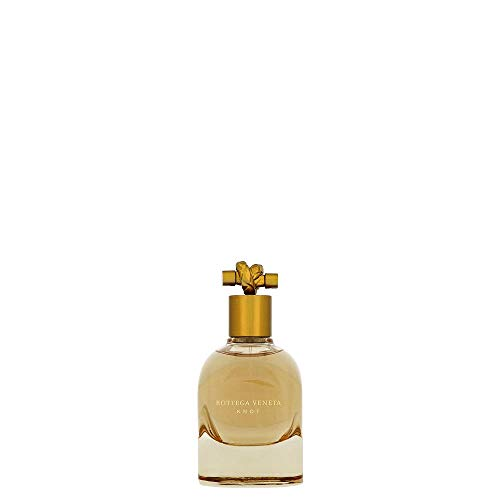 Bottega Veneta Knot EDP Vapo, 30 ml, 1er Pack, (1x 30 ml)