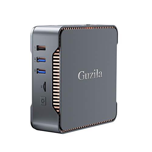 guzila-mini-pc-intel