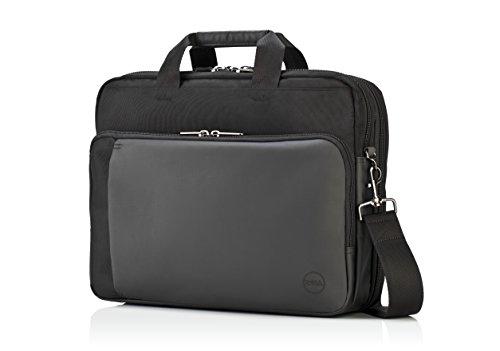 Maleta Premier - 15 Polegadas, Dell, Mochilas, Capas e Maletas para Notebook, Preto