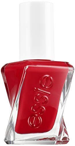 Essie Gel Couture Laca de Uñas, Tono: 270 Rock the Runway