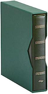 Pardo 74504 - Album numismático universal, color verde