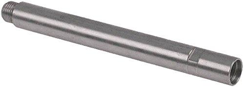 Silanos - Pasador para lavavajillas LP109, LP124, LP67, LP84