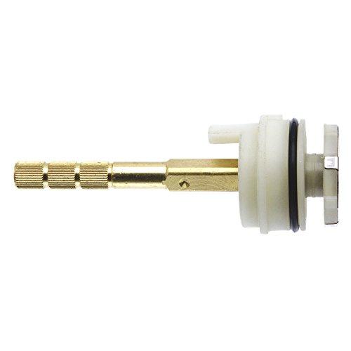 DANCO Ceramic Disk Cartridge for Glacier Bay, Aquasource and Pegasus Single-Handle Faucets, 1-Pack (89932)