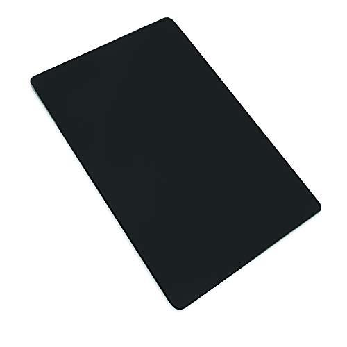 Sizzix Accesorio, Premium Crease Pad Standard, Única,