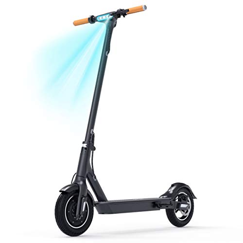 TOMOLOO Electric Scooter for Adults Commuting L1 Plus, 10