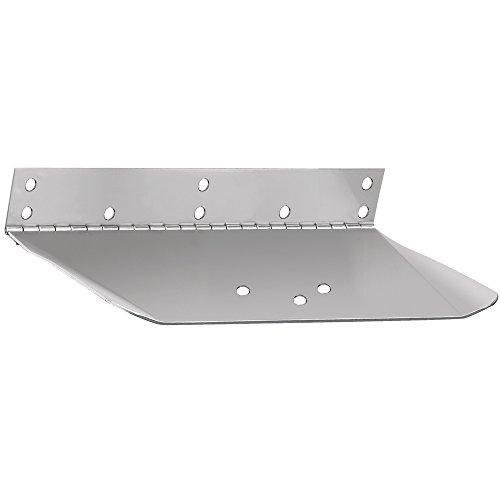 Lenco 20149-001 Trim Tab Blade