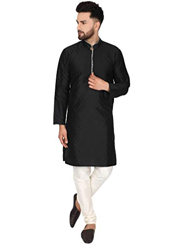 Top 10 best selling list for men indian wedding clothes