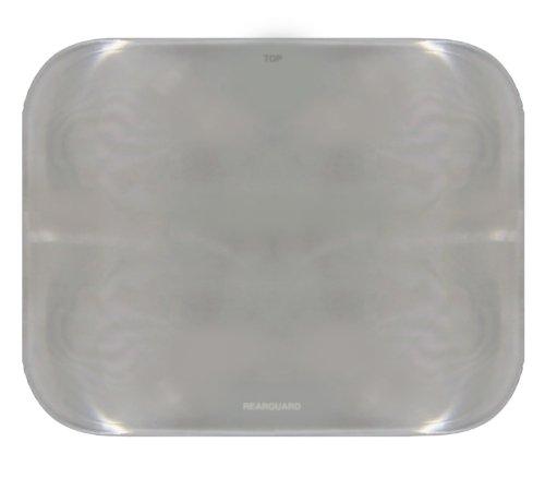 CIPA 60300 Wide Angle Lens - 11' x 14'