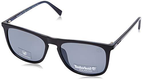 Timberland Eyewear Sonnenbrille TB9161 Herren