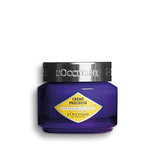 L'Occitane Immortelle Hautcreme, 50 ml
