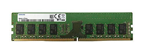 Samsung 4GB DDR4 PC4-21300, 2666MHZ, 288 PIN DIMM, 1.2V, CL 19 Desktop ram Memory Module