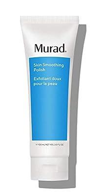Murad Acne Control Skin