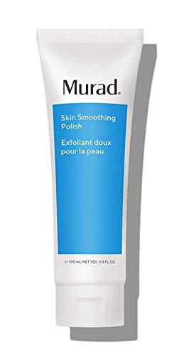 Murad Control del acné, Abrillantador suavizante de la piel, 3.5 oz