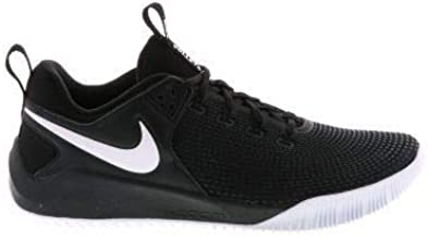 Nike Womens Zoom Hyperace 2 Volleyball Shoe