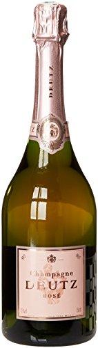 champagne france lidl