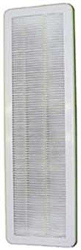 Hoover Autopropulsada Viento Vertical alérgeno Tipo de filtración 01hepa Filtro Generic Parte # F918