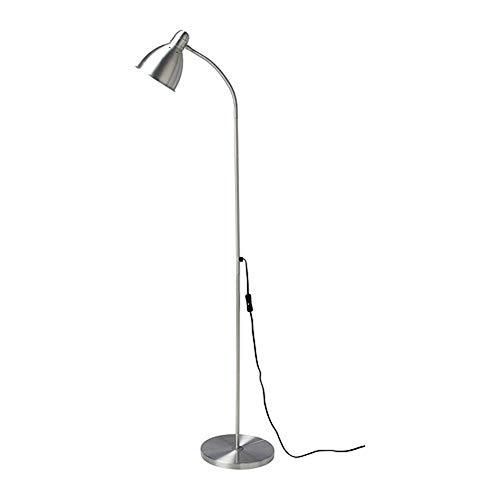 LED Vloerlamp leeslamp woonkamer eetkamer studie slaapkamer vloer lamp 12-12