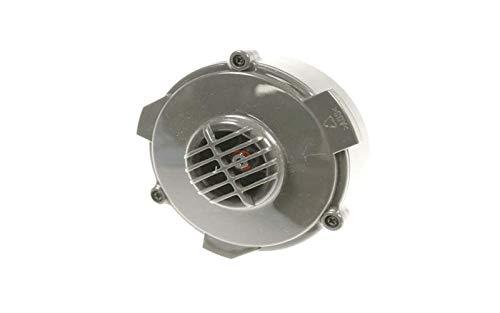 ROWENTA Motor + ventilador escoba Air Force Compact 12 V RH84 RH8469 RH846901