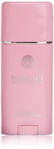 Versace Bright Crystal Deo Stick Desodorante - 50