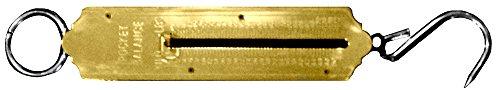 Wurko K35000 Romana de gancho