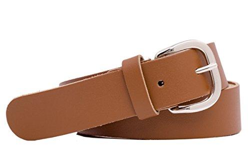 cinturón amplio centro Erreplus Spring cinturón div colores y longitudes