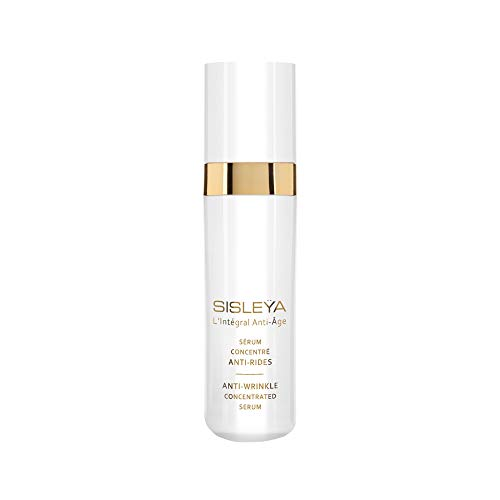 SISLEY SISLEYA L'INTEGRAL SERUM ANTI-RIDES 30ML