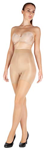 Giulia shaping tights Slim 40 Diano M