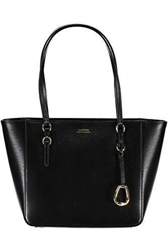 Ralph Lauren Woman Bag