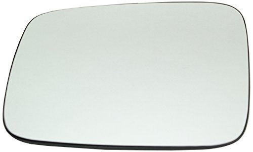 TarosTrade 57-0636-L-48146 Spiegelglas Links