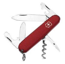 Victorinox 33603 Taschenmesser Ecoline