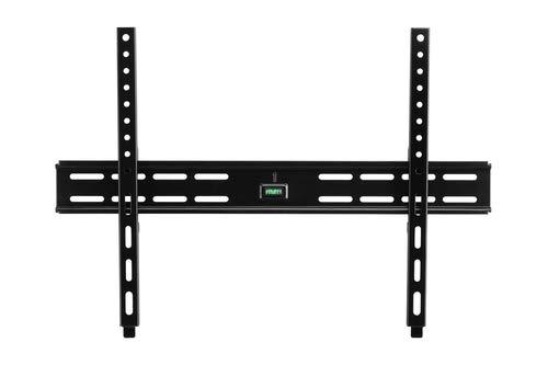Philips SQM3642/00 Flat Panel Wandhalter 2,13 m (84 Zoll) Schwarz
