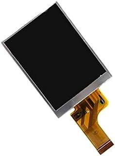 Suchergebnis Auf Für Sony A68 Displayschutzfolien Kamerazubehör Elektronik Foto