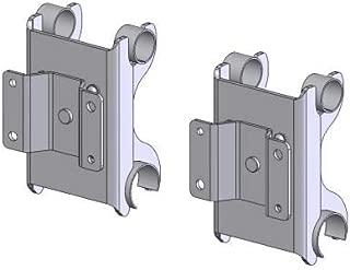 Arb Quick Release Awning Bracket Kit 3 Exterior Car Parts ARB-813407