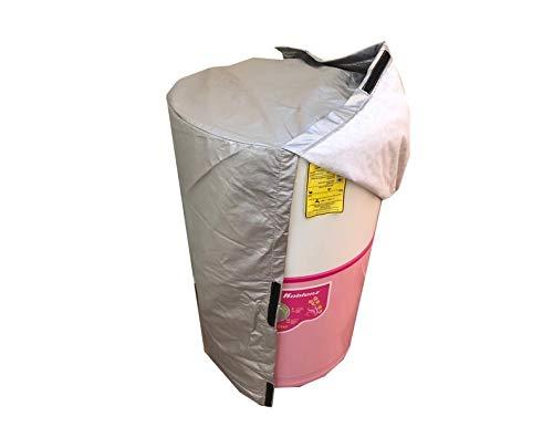 Catálogo para Comprar On-line acros lavadoras los mejores 10. 8