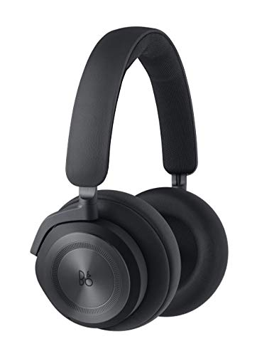 Bang & Olufsen Beoplay HX, Black Anthracite