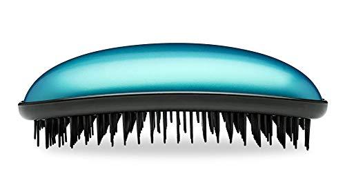 Detangler Detangler Brosse en satin Turquoise 90 g