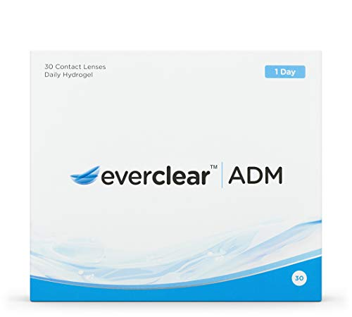 everclear ADM (1x30) Tageslinsen