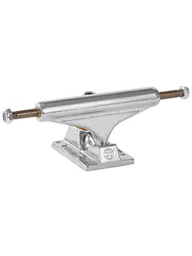 INDEPENDENT Skateboard Achse 149 Stage 11 Forged Hollow Stnd Truck