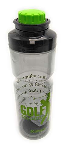 MORANGO Cantimploras y botellas de agua