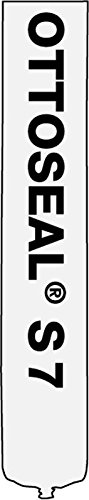 OTTOSEAL S-7 580ML C04 SCHWARZ - 7007804