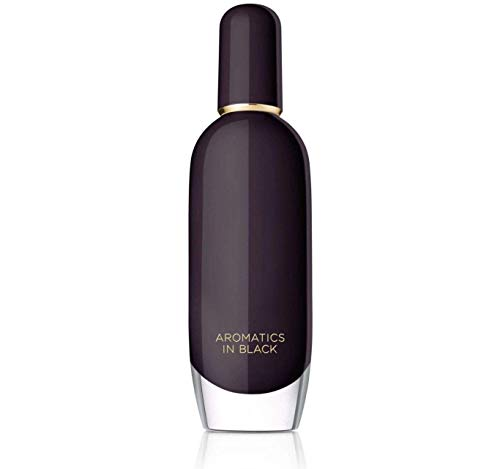 CLINIQUE Aromatics In Black Women's Edp Spray, 1.7 Ounce